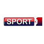 Sport 2 UZ