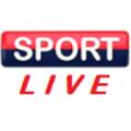 Sport UZ HD